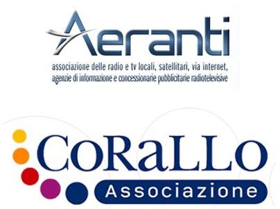 aeranti-corallo