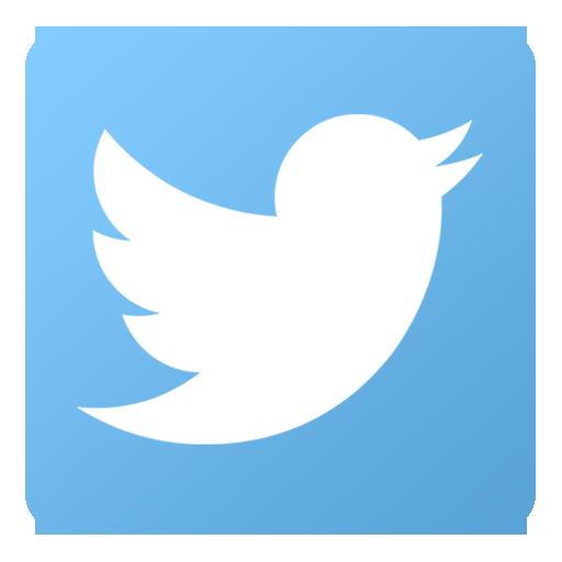 Twitter-radiofano