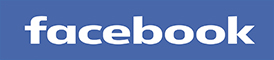 facebook-radiofano
